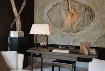 Interior Design Blogs / Blog Articles from Deli LaBArck and Interior Passion  http://www.interiorpassion.com