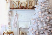 My favorite holiday : Christmas !