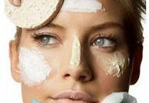 All About Skin Care! / This space will focus on the various recipes that you can make, alternatives to chemical laden products,  Product reviews on many natural beauty products, knowledge on ingredients that your skin hates and loves,  and on the holistic wellness and lifestyle to help enhance your natural beauty for you to get the flawless beauty you have dreamed of!