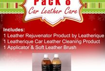 2015 Christmas Gifts Shop - Quality Car Covers / Great Christmas gifts ideas for all car lovers: car covers sets, care detailing kits, car accessories... all at a discounted price!