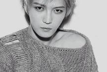 ♡Hero Jaejoong♡ / my heart forever yours,visual shock~