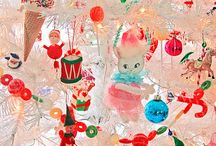 Occassions - Jingling Bells / Christmas / by Lia .....