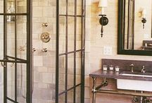 baie industrială