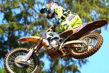 2016 Budds Creek Motocross / motocross motorcycle racing at Budds Creek MX