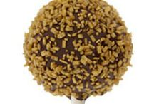 Cake Pops / Cake Pops - perfect for all kinds of events