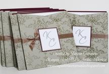 tarjetas para bodas