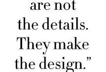eames_design