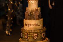 Nápady torta