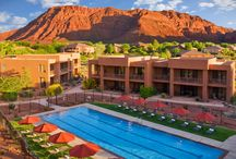 Red Mountain Resort / Here's what you will find at Red Mountain Resort.