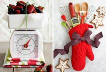 ♡cute kitchen tea ideas & gifts♡