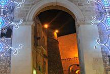 """""""I sentieri del gusto"""", arti e sapori di Puglia a Otranto"""