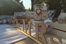 country_style _wedding