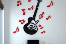 #Music#Is#Life