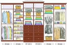 Closet Designs Main Bedroom / Main bedroom designs