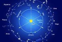 Het heelal (groep 3-6) / Deze afbeeldingen ondersteunen de dramalessen van DramaOnline rondom Het heelal. Er zijn vier dramalessen in deze serie: De maan (gr. 3/4), Sterren (gr. 3/4), Planeten (gr. 5/6) en De zon (gr. 5/6).