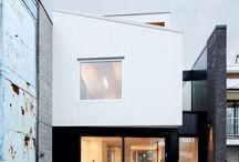 Casas / Ideas para mi futura casa
