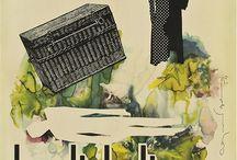 1950s Image BBLG