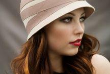 Sombreros by Pi
