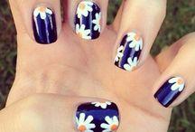 Nailed it / Nails nails nails