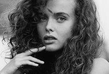 Aktorka PL - Izabella Scorupco