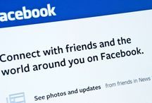 Social Media and Communication
