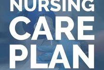 must read care plan