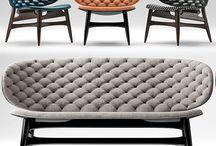 NÁBYTOK / furniture