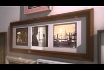 Slideshow Venecia