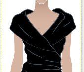 My Style / by Marilu Johnson