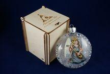 "Коллекция Christmas Art ""Ангелы"" / Коллекция Christmas Art ""Ангелы"" http://www.christmas-eve.ru"