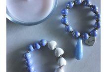 Veronicaghandmade / creazioni handmade acquistabili su etsy