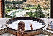 Honeymoon NZ