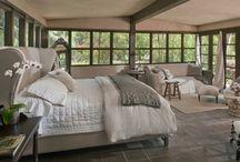 master bedrooms / Decor