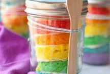Party tricks / Great ideas to make that party memorable