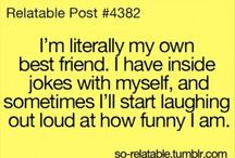 this is me!!!