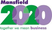 News Stories / Sharing good news stories about the Mansfield business community