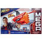 Játékfegyver, Nerf fegyver, Star Wars fénykard / Hívd meg barátaidat és alkossatok csapatokat! Válaszd ki a játékfegyvert, amivel részt szeretnél venni a játékban! Használd a NERF vagy Boom szivacslövő fegyverek valamelyikét és töltsd meg a felcsatolható lövedéktárolódat lőszerrel. Indulhat a csata! Játszhattok úgy is, hogy egy-egy pontot próbáltok eltalálni, vagy céltáblákat ragasztotok sima felületre. Kipróbálhatod a nyílpuskát is , amivel szintén akár 20 méteres távolságba is el tudsz lőni.