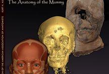 Arkeologiaa