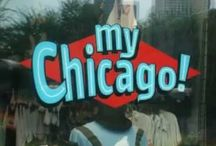 Chicago Videos / Some of my favorite things to do in Chicago.