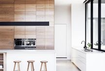 Kitchen & Dining for Bin Tong Park