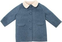 Baby & Toddler Fashion | Boys / Beautiful Clothes For Babies And Toddlers, Kids Fashion Is The Cutest! Boy Baby Clothes, Boy Toddler Clothes.