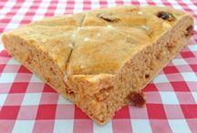 Italiaanse brood recepten