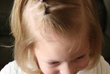 hairstyles for my grandaughters