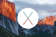Iphone & Mac