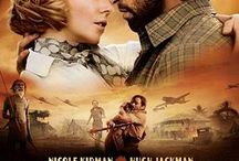Movies / by Dawne Bridges