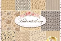 Andover Fabrics / Find your favorite quilting and sewing fabric at Shabby Fabrics! / by Shabby Fabrics