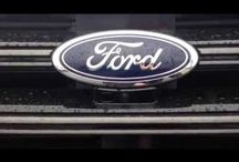 Rose City Ford Vehicle Reviews & Tips / Rose City Ford Vehicle Reviews & Tips