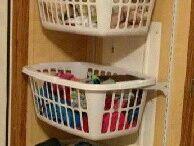 Organizzata