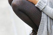 meia calças