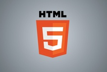 HTML/CSS/JS